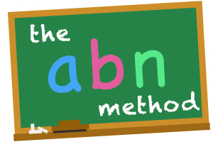 the abn method